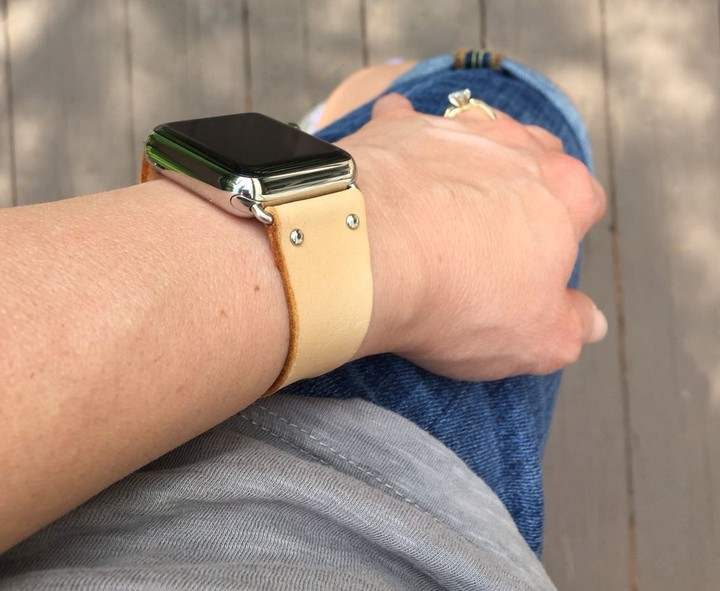Leathersy-Apple-Watch-Band