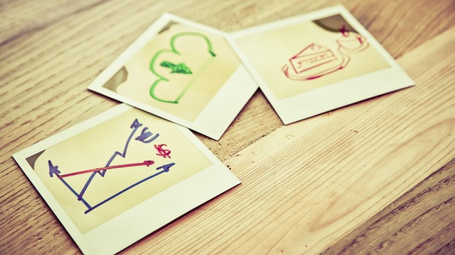 How Can I Share My Event Photos Without Using Text Messages?