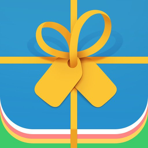 AppsGoneFree is now AppAdvice Daily!