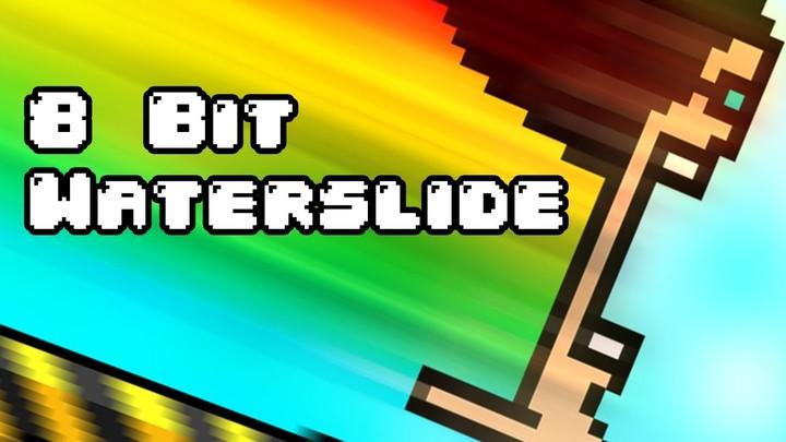 8bitwaterslide
