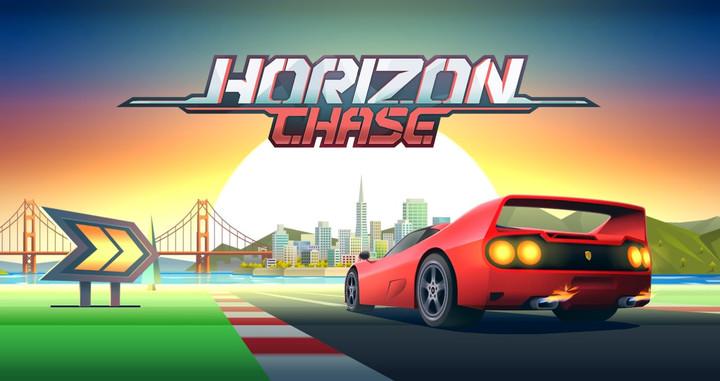 HorizonChaseMain