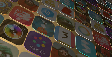 Apple Now Allows Developers to Offer Promo Codes for In-App Purchases