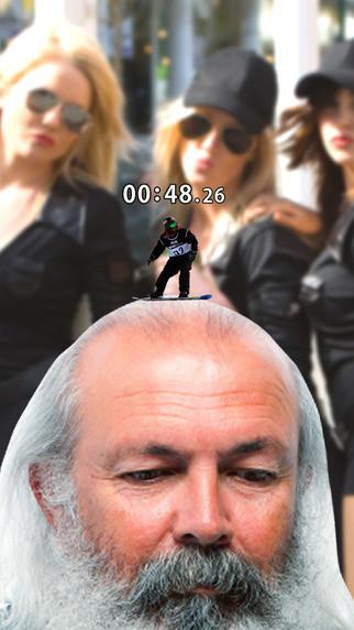 BaldGame3