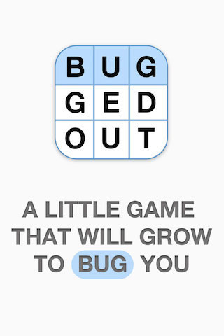 BuggedWordSearch