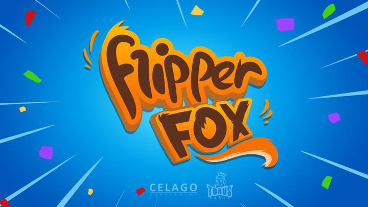 FlipperFoxMain