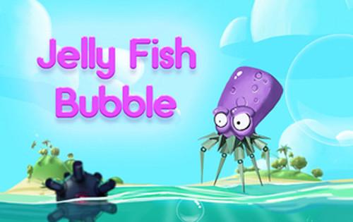 JellyFishBubble1