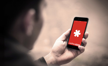 Log in to Your Accounts More Securely with LastPass Authenticator