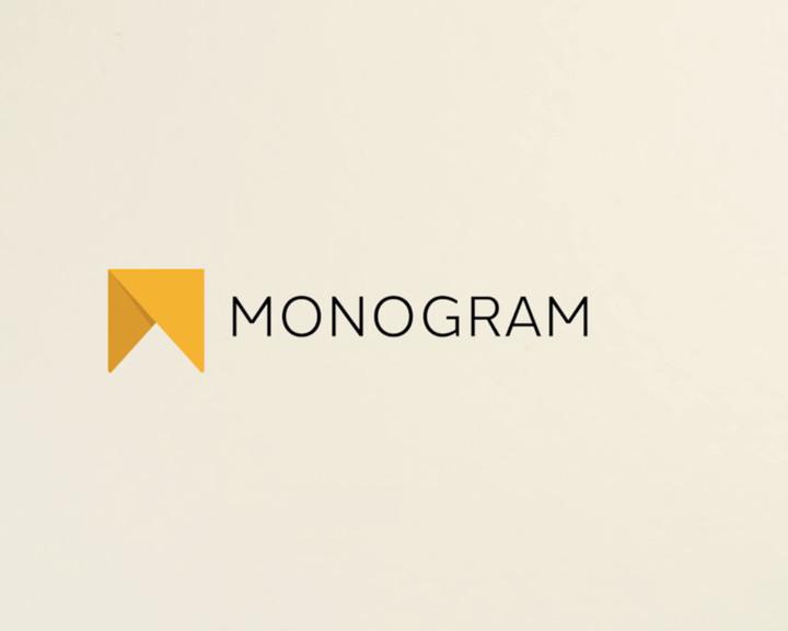 MonogramByMoo1