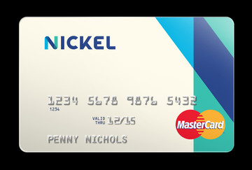 Nickel, the Money Saving App for Kids, Calls It Quits