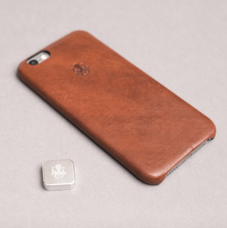 Shell Case for iPhone SE