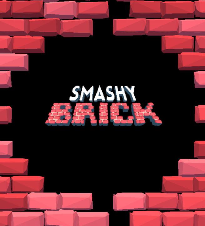 SmashyBrickMain