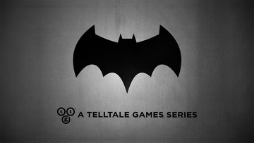 Telltale reveals first details about its upcoming Batman game
