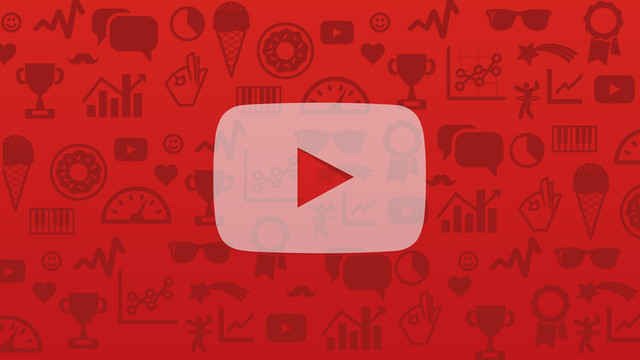 YouTube for iOS Now Lets You Know How Far You've Watched a Video