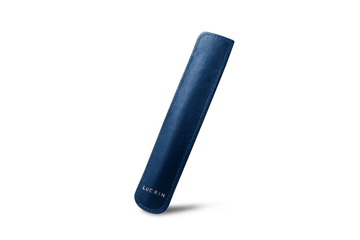case-apple-pencil-royal-blue-smooth-leather