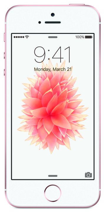 iPhoneSE-RsGld-LockScreen-PR_US-EN-PRINT