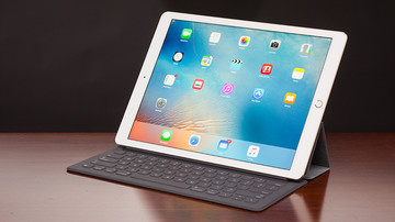 Case images suggest 9.7-inch iPad Pro is coming soon