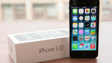 Following 'iPhone SE' launch, iPhone 5s could remain for $350 or less