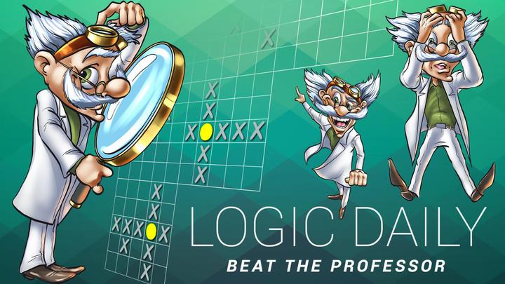logicpuzzles-halfsheet