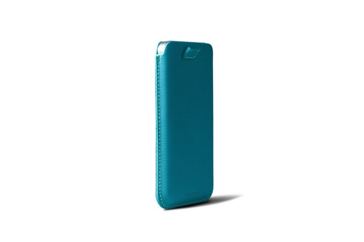 pull-strap-case-iphone-se-turquoise-goat-leather