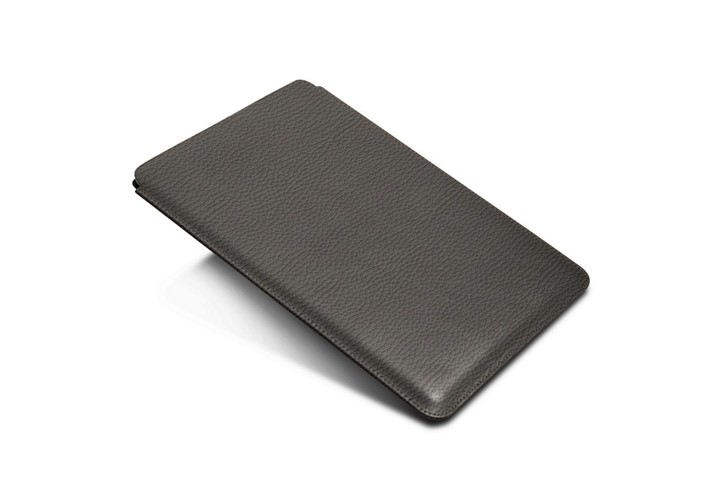 sleeve-ipad-pro-9-7-mouse-grey-granulated-leather