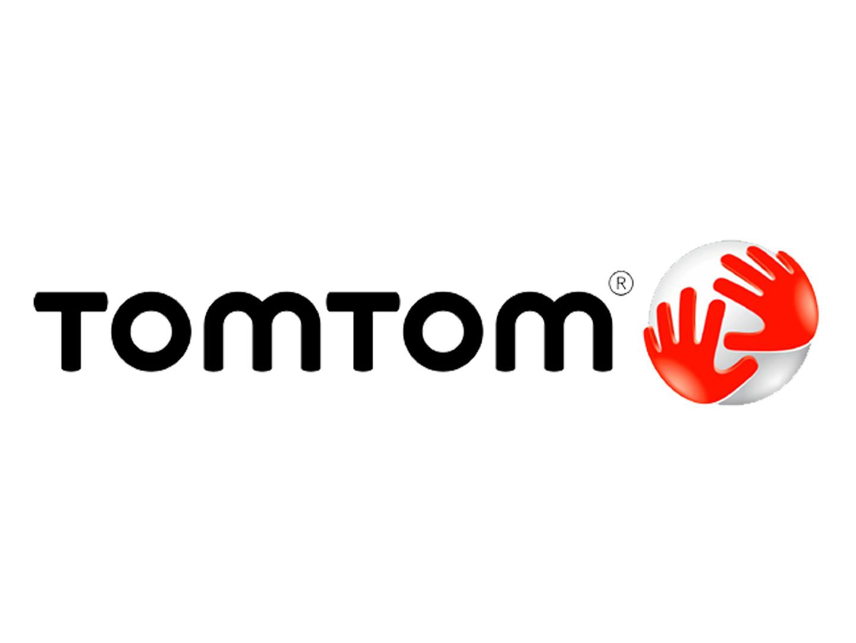 tomtom go mobile is a new freemium navigation app. Black Bedroom Furniture Sets. Home Design Ideas