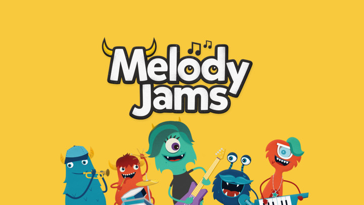 MelodyJams1