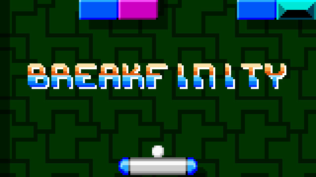 breakfinity-text