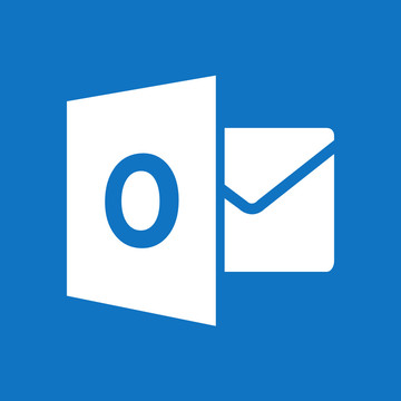 Microsoft adds Sunrise-like calendar app integrations to Outlook for iOS