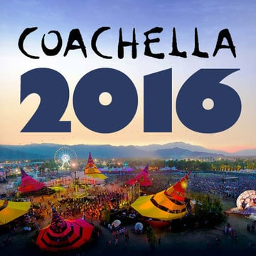 Square plus Apple Pay means you won't need cash at Coachella this year