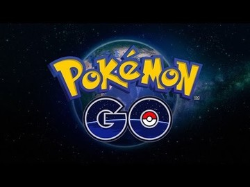 Pokemon GO is about to begin field testing in Australia and New Zealand