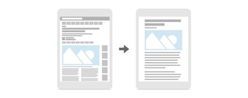 Instapaper launches a new Instaparser API for developers