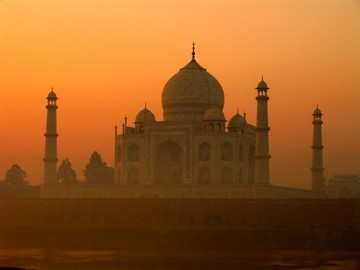 The First Apple Stores in India Could Gain Approval and Launch Soon