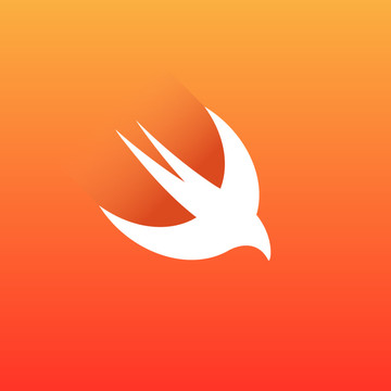 Google could adopt Apple's Swift as a 'first class' language for Android development