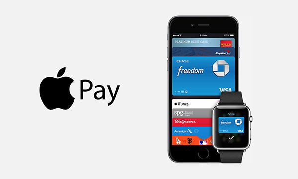 How to set up Apple Pay on your iOS device