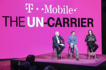 T-Mobile's 'uncarrier' model could be heading to Europe