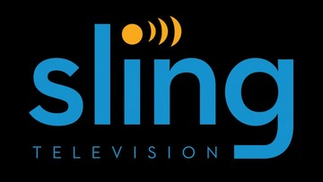 Sling TV unveils a new multi-stream service featuring FOX content