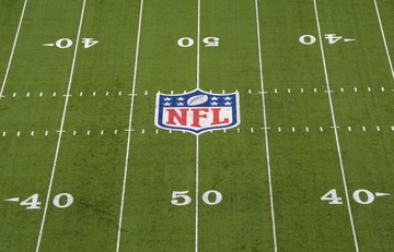 Are you ready for some NFL football on Twitter?