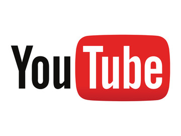 YouTube's App Now Features a Redesigned Homepage