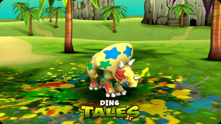 DinoTalesJr1