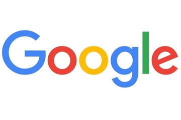Google Releases Gboard, a Fancy New Keyboard for iOS