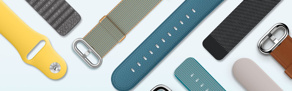 Wearables and Other Accessory News