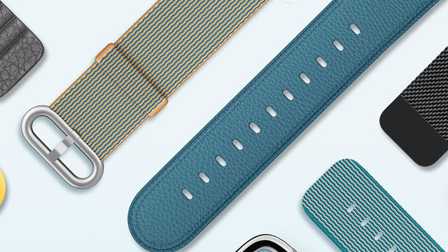 The Best Knock-Off Apple Watch Bands