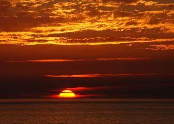 4 Great Alternatives to Sunrise Calendar