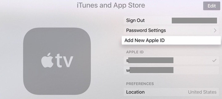 apple_tv_accounts
