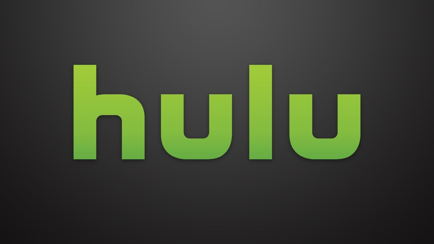 Hulu Streaming TV Service