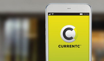 MCX Is Halting CurrentC Rollout Amid Apple Pay Success
