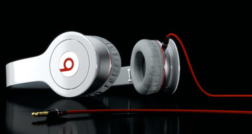 Apple's Beats Acquisition Aimed to 'Create Something Groundbreaking'