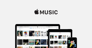 Apple Music to Offer Half Price Deal for Students