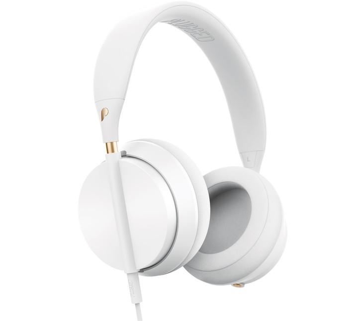 white---three-quarter-1200_e810e8c8-64da-4875-813b-3c9327f96ed7
