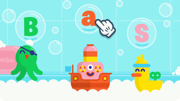 Take Your Little Ones on a Neat Trip to ABC Toyland